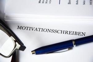 motivacija je ključ do uspeha