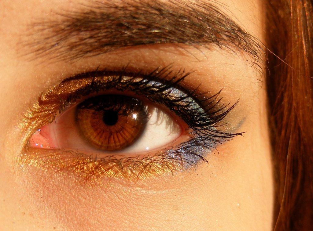 Kako izboljšati vid