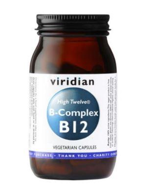 b12 kompleks