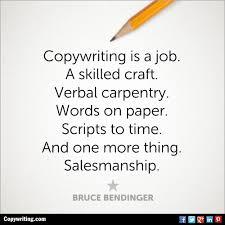 copywrite